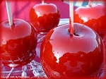 Candied Apple 4 oz.