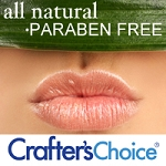 Lip Balm Base Crafters Choice For Stick