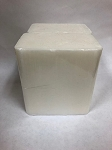 Low Sweat Soap Base 40 Pound