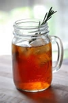 Sweet Tea 4 oz. Size