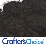 Activated Charcoal - Super Fine (pH Neutral) 2oz