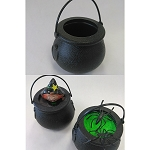 Cauldrons 12 Pack