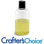 Creamy Hand & Body Wash for Foamer Bottles 1 Gallon