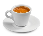 Coffee Espresso 4 oz