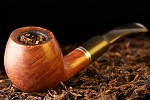 Pipe Tobacco 2 oz