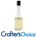 Sunflower Oil 1 Pound - Crafter's Choice