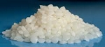 White  Beeswax 1 lb