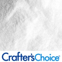 Crafter's Choice Baking Soda 1 lb