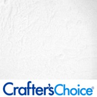 Crafter's Choice Tapioca Starch 1 lb