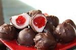 Chocolate Covered Cherries 5lb