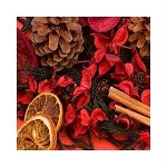 Cinnamon Hollyberry 8oz
