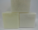 Goats Milk Soap Base 2 lbs