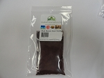 Medium Brown Oxide 1 oz.