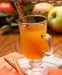 Mulled Cider 5 Pounds