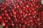 Spiced Cranberry 4oz
