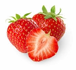 Strawberry Flavor 1 oz.  Out Of Stock