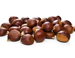 Sweet Chestnuts 2oz Discontinued