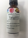 Tangerine Essential Oil 1 oz.