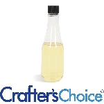 Sweet Almond Oil 1 lb. - Crafter's Choice  Out of stock