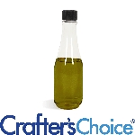 Hemp Seed Oil (Virgin - Dark Green) 1 lb. - Crafter's Choice Out Of Stock