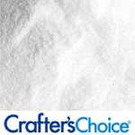Crafter's Choice Baking Soda 5 lb