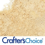 Crafter's Choice Carrot Powder 1 lb