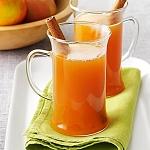 Apple Cider aka Mulled Cider 5 lbs.
