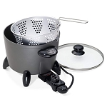 Presto Pot Large-6Qt