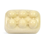 Massage Bar Soap Mold