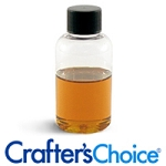 Vitamin E 2oz - Crafter's Choice
