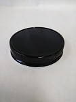 Black Lids 1 case (1,000) Out Of Stock