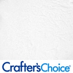 Crafter's Choice Bubble Cake Hardener 1 lb size