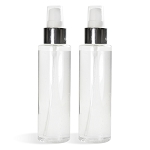 Fifty Shades (Alcohol Free) Spray Cologne Kit