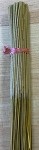 Incense Sticks approx. 100 unscented