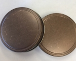 Rustic Lids 1 Box (1,000)  Out of stock