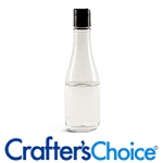 Crafters Choice Vegetable Glycerin 1 lb