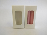 Lip Balm Tube Box