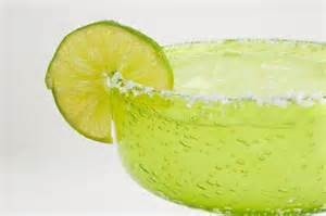 Margarita 5lb - Out of Stock