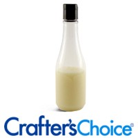 Crafters Choice Palm Oil 1 Pound