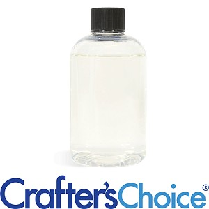 Shower Gel Crystal Clear 1Lb